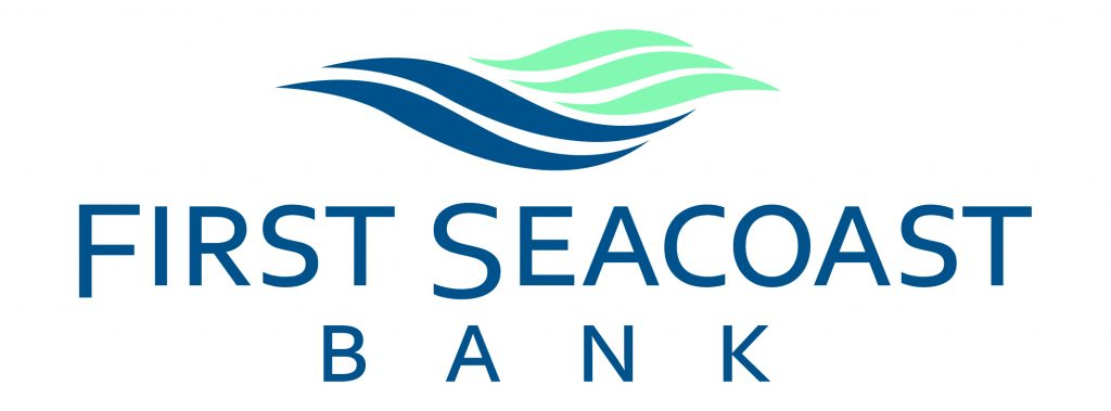 FirstSeacoastBank_logo