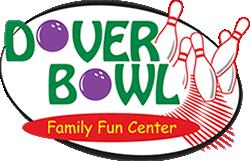 dover-bowl-logo