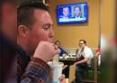 straw-beatboxing