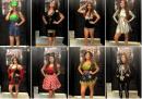 marissa collage