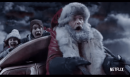 christmas kurt russell