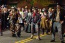 portsmouth parade thriller