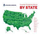 favorite-christmas-movies-by-state