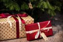 gifts-