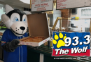 933 wolf pizza