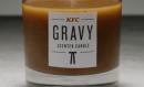 gravy candle