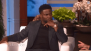kevin hart on ellen
