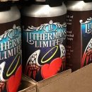 lithermans limited