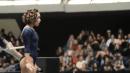 ucla gymnast