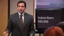 office youtube