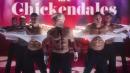 KFC-Chickendales