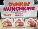 dunks lip balm