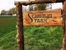 scamman farm